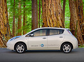 AUT 48 BK0012 01