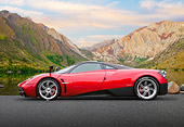AUT 48 BK0014 01
