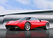 AUT 48 BK0015 01