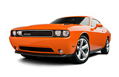 AUT 48 BK0018 01