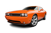 AUT 48 BK0019 01