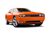 AUT 48 BK0020 01