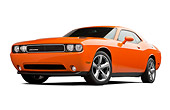 AUT 48 BK0021 01