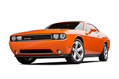 AUT 48 BK0022 01