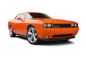 AUT 48 BK0023 01