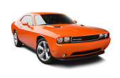 AUT 48 BK0024 01