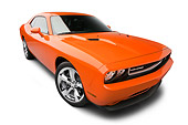 AUT 48 BK0025 01