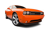 AUT 48 BK0026 01