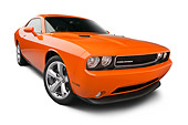 AUT 48 BK0027 01