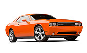 AUT 48 BK0028 01