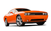 AUT 48 BK0029 01