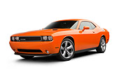 AUT 48 BK0030 01