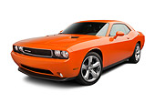 AUT 48 BK0031 01