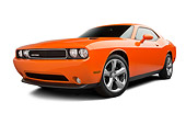 AUT 48 BK0032 01