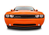 AUT 48 BK0033 01