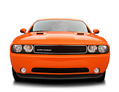 AUT 48 BK0034 01