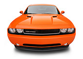 AUT 48 BK0035 01