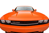 AUT 48 BK0036 01