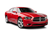 AUT 48 BK0037 01