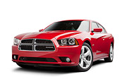AUT 48 BK0038 01