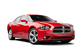 AUT 48 BK0039 01