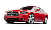 AUT 48 BK0040 01