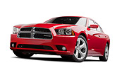 AUT 48 BK0041 01