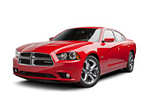 AUT 48 BK0042 01