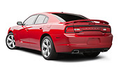 AUT 48 BK0043 01