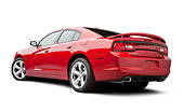AUT 48 BK0044 01