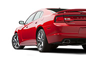 AUT 48 BK0045 01