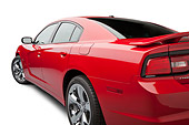AUT 48 BK0046 01