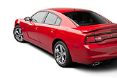 AUT 48 BK0047 01