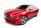 AUT 48 BK0049 01