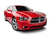 AUT 48 BK0052 01