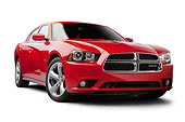 AUT 48 BK0054 01