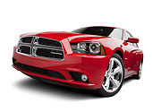 AUT 48 BK0055 01