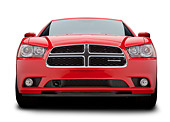 AUT 48 BK0056 01