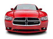 AUT 48 BK0057 01