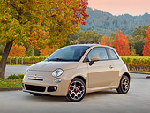 AUT 48 BK0058 01
