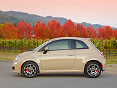 AUT 48 BK0059 01