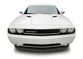 AUT 48 BK0061 01