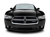 AUT 48 BK0062 01