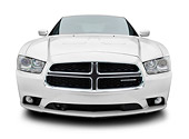 AUT 48 BK0063 01