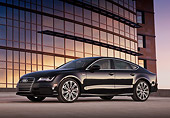 AUT 48 BK0066 01