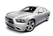 AUT 48 BK0068 01