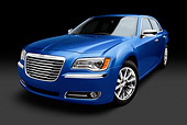 AUT 48 BK0072 01