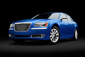 AUT 48 BK0073 01