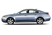 AUT 48 IZ0001 01