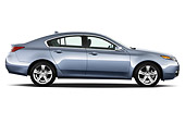 AUT 48 IZ0002 01